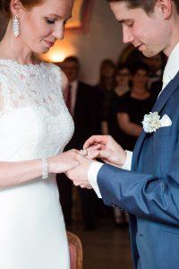 Lutterbach Fotografie Hochzeit Kristin und Heiko Hannover Wedding 30 200x300 - Lutterbach-Fotografie_Hochzeit_Kristin-und-Heiko_Hannover_Wedding-(30)