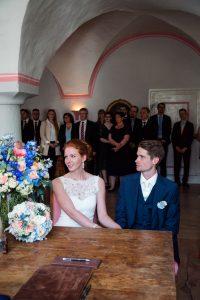 Lutterbach Fotografie Hochzeit Kristin und Heiko Hannover Wedding 32 200x300 - Lutterbach-Fotografie_Hochzeit_Kristin-und-Heiko_Hannover_Wedding-(32)