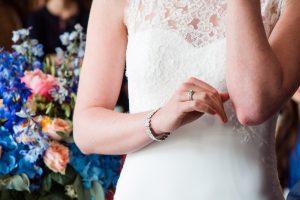Lutterbach Fotografie Hochzeit Kristin und Heiko Hannover Wedding 33 300x200 - Lutterbach-Fotografie_Hochzeit_Kristin-und-Heiko_Hannover_Wedding-(33)