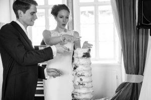 Lutterbach Fotografie Hochzeit Kristin und Heiko Hannover Wedding 35 300x200 - Lutterbach-Fotografie_Hochzeit_Kristin-und-Heiko_Hannover_Wedding-(35)