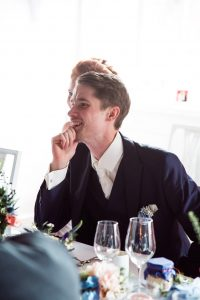 Lutterbach Fotografie Hochzeit Kristin und Heiko Hannover Wedding 36 200x300 - Lutterbach-Fotografie_Hochzeit_Kristin-und-Heiko_Hannover_Wedding-(36)