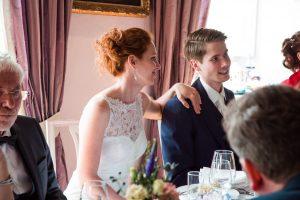 Lutterbach Fotografie Hochzeit Kristin und Heiko Hannover Wedding 37 300x200 - Lutterbach-Fotografie_Hochzeit_Kristin-und-Heiko_Hannover_Wedding-(37)