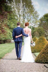 Lutterbach Fotografie Hochzeit Kristin und Heiko Hannover Wedding 38 200x300 - Lutterbach-Fotografie_Hochzeit_Kristin-und-Heiko_Hannover_Wedding-(38)