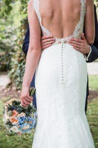 Lutterbach Fotografie Hochzeit Kristin und Heiko Hannover Wedding 39 200x300 - Lutterbach-Fotografie_Hochzeit_Kristin-und-Heiko_Hannover_Wedding-(39)
