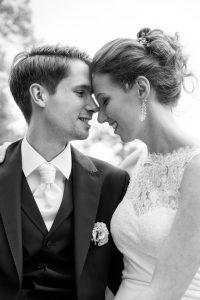 Lutterbach Fotografie Hochzeit Kristin und Heiko Hannover Wedding 43 200x300 - Lutterbach-Fotografie_Hochzeit_Kristin-und-Heiko_Hannover_Wedding-(43)