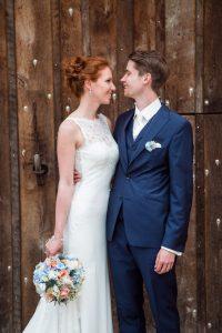Lutterbach Fotografie Hochzeit Kristin und Heiko Hannover Wedding 44 200x300 - Lutterbach-Fotografie_Hochzeit_Kristin-und-Heiko_Hannover_Wedding-(44)