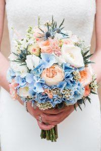 Lutterbach Fotografie Hochzeit Kristin und Heiko Hannover Wedding 46 200x300 - Lutterbach-Fotografie_Hochzeit_Kristin-und-Heiko_Hannover_Wedding-(46)