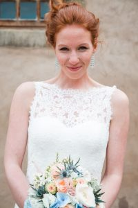 Lutterbach Fotografie Hochzeit Kristin und Heiko Hannover Wedding 47 200x300 - Lutterbach-Fotografie_Hochzeit_Kristin-und-Heiko_Hannover_Wedding-(47)