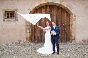 Lutterbach Fotografie Hochzeit Kristin und Heiko Hannover Wedding 49 300x200 - Lutterbach-Fotografie_Hochzeit_Kristin-und-Heiko_Hannover_Wedding-(49)