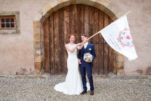 Lutterbach Fotografie Hochzeit Kristin und Heiko Hannover Wedding 50 300x200 - Lutterbach-Fotografie_Hochzeit_Kristin-und-Heiko_Hannover_Wedding-(50)