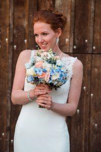 Lutterbach Fotografie Hochzeit Kristin und Heiko Hannover Wedding 53 200x300 - Lutterbach-Fotografie_Hochzeit_Kristin-und-Heiko_Hannover_Wedding-(53)