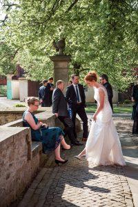 Lutterbach Fotografie Hochzeit Kristin und Heiko Hannover Wedding 54 200x300 - Lutterbach-Fotografie_Hochzeit_Kristin-und-Heiko_Hannover_Wedding-(54)