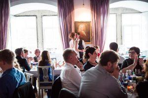 Lutterbach Fotografie Hochzeit Kristin und Heiko Hannover Wedding 56 300x200 - Lutterbach-Fotografie_Hochzeit_Kristin-und-Heiko_Hannover_Wedding-(56)
