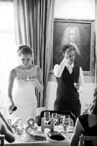 Lutterbach Fotografie Hochzeit Kristin und Heiko Hannover Wedding 57 200x300 - Lutterbach-Fotografie_Hochzeit_Kristin-und-Heiko_Hannover_Wedding-(57)