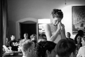 Lutterbach Fotografie Hochzeit Kristin und Heiko Hannover Wedding 58 300x200 - Lutterbach-Fotografie_Hochzeit_Kristin-und-Heiko_Hannover_Wedding-(58)