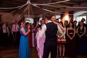 Lutterbach Fotografie Hochzeit Kristin und Heiko Hannover Wedding 59 300x200 - Lutterbach-Fotografie_Hochzeit_Kristin-und-Heiko_Hannover_Wedding-(59)