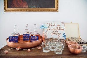 Lutterbach Fotografie Hochzeit Kristin und Heiko Hannover Wedding 6 300x200 - Lutterbach-Fotografie_Hochzeit_Kristin-und-Heiko_Hannover_Wedding-(6)