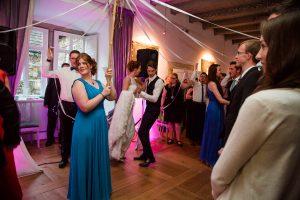 Lutterbach Fotografie Hochzeit Kristin und Heiko Hannover Wedding 60 300x200 - Lutterbach-Fotografie_Hochzeit_Kristin-und-Heiko_Hannover_Wedding-(60)