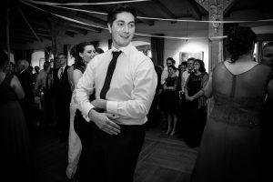 Lutterbach Fotografie Hochzeit Kristin und Heiko Hannover Wedding 61 300x200 - Lutterbach-Fotografie_Hochzeit_Kristin-und-Heiko_Hannover_Wedding-(61)