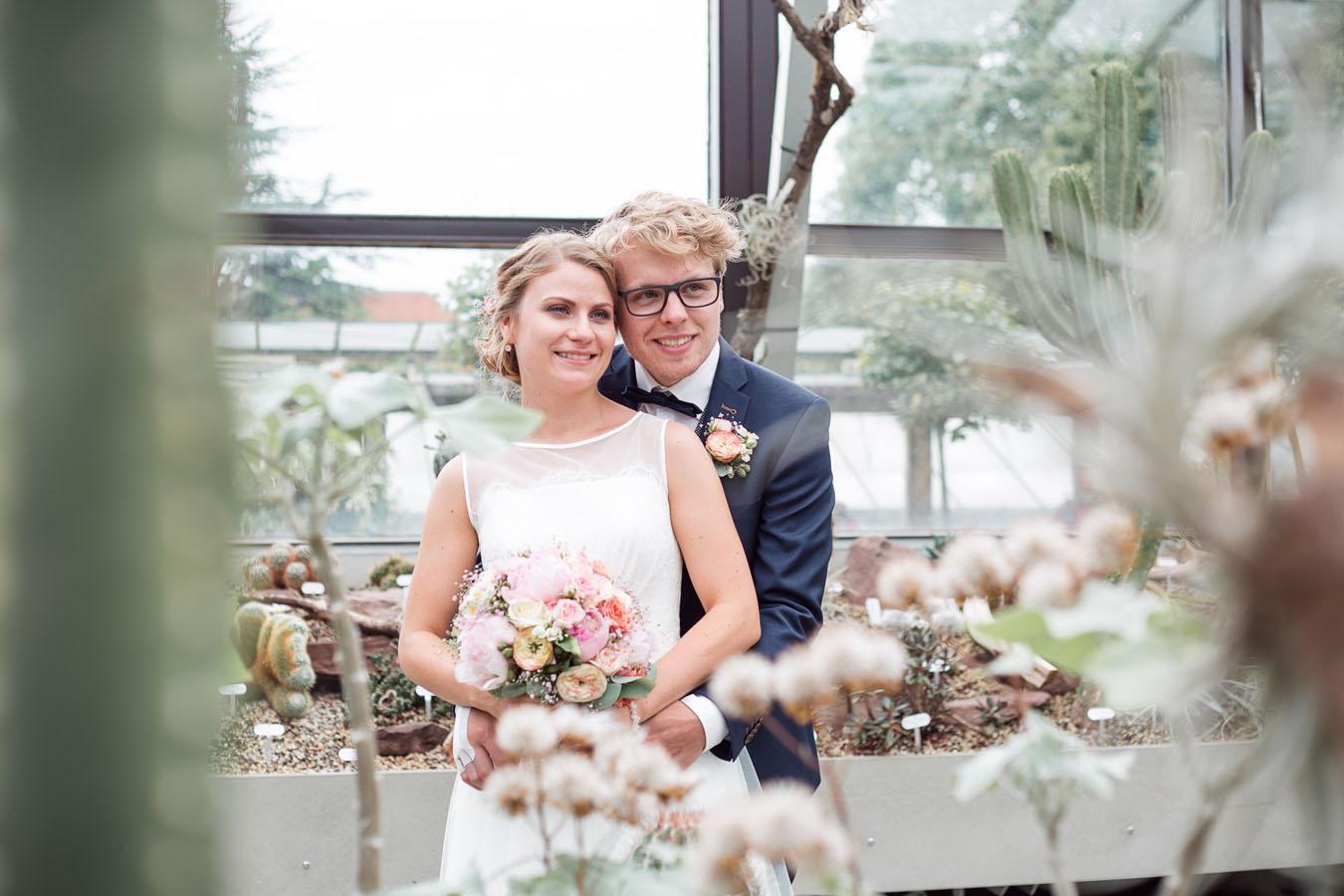 Valerie und Dennis_510