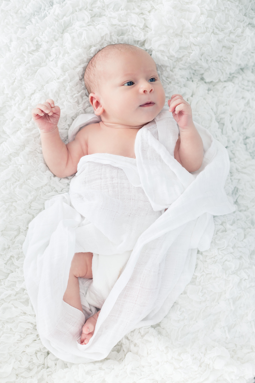 Babyshooting 11 - Babyshooting (11)