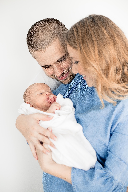 Babyshooting 3 - Babyshooting (3)