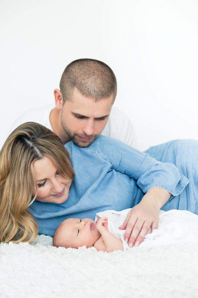 Babyshooting 9 1 682x1024 - Newbornshooting