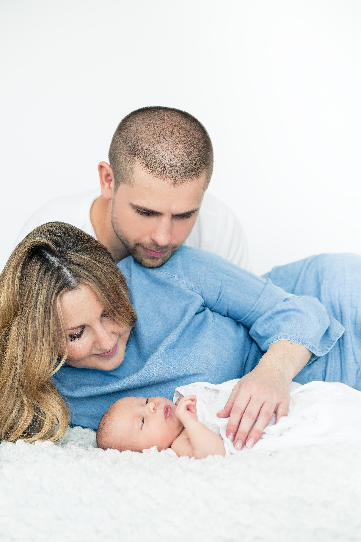 Babyshooting 9 - Babyshooting (9)