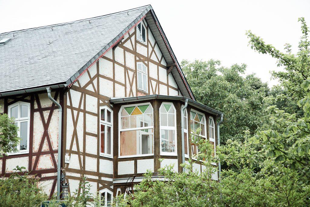 Lutterbach Fotografie Bauernhofhochzeit 009 1024x683 - Eine Bauernhofhochzeit