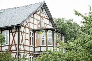 Lutterbach Fotografie Bauernhofhochzeit 009 300x200 - Lutterbach Fotografie_Bauernhofhochzeit_009