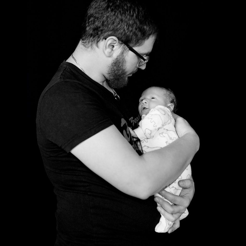 MG 4595 Bearbeitet 1024x1024 - Babybesuch im Studio