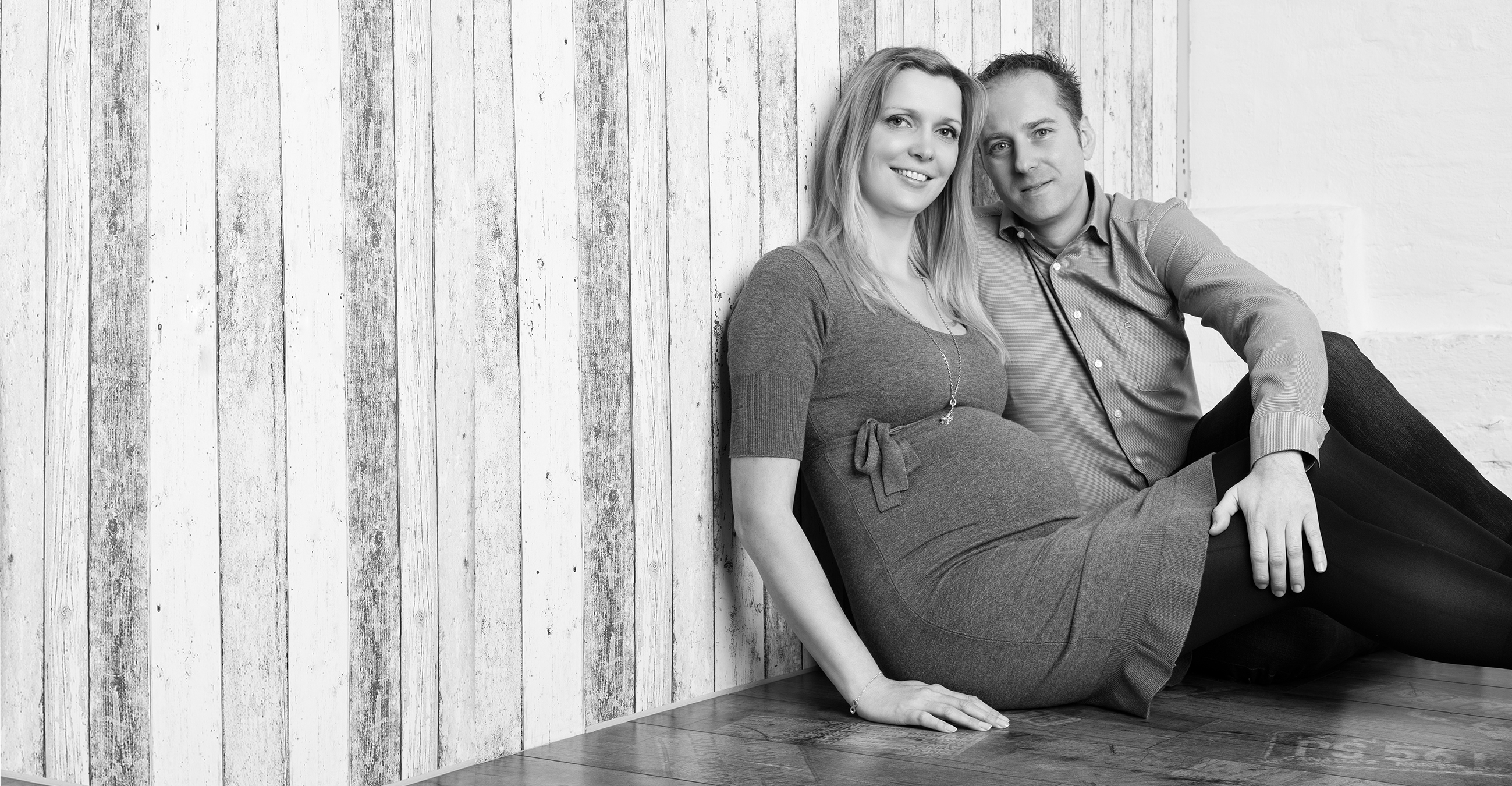 Lutterbach Fotografie_Babybauch Hannover Shooting (1)