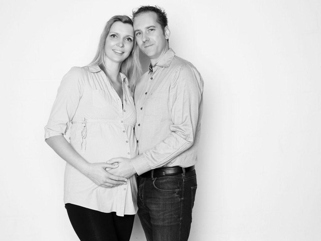 Lutterbach Fotografie Babybauch Hannover Shooting 18 1024x768 - Ellen und Thomas erwarten Nachwuchs