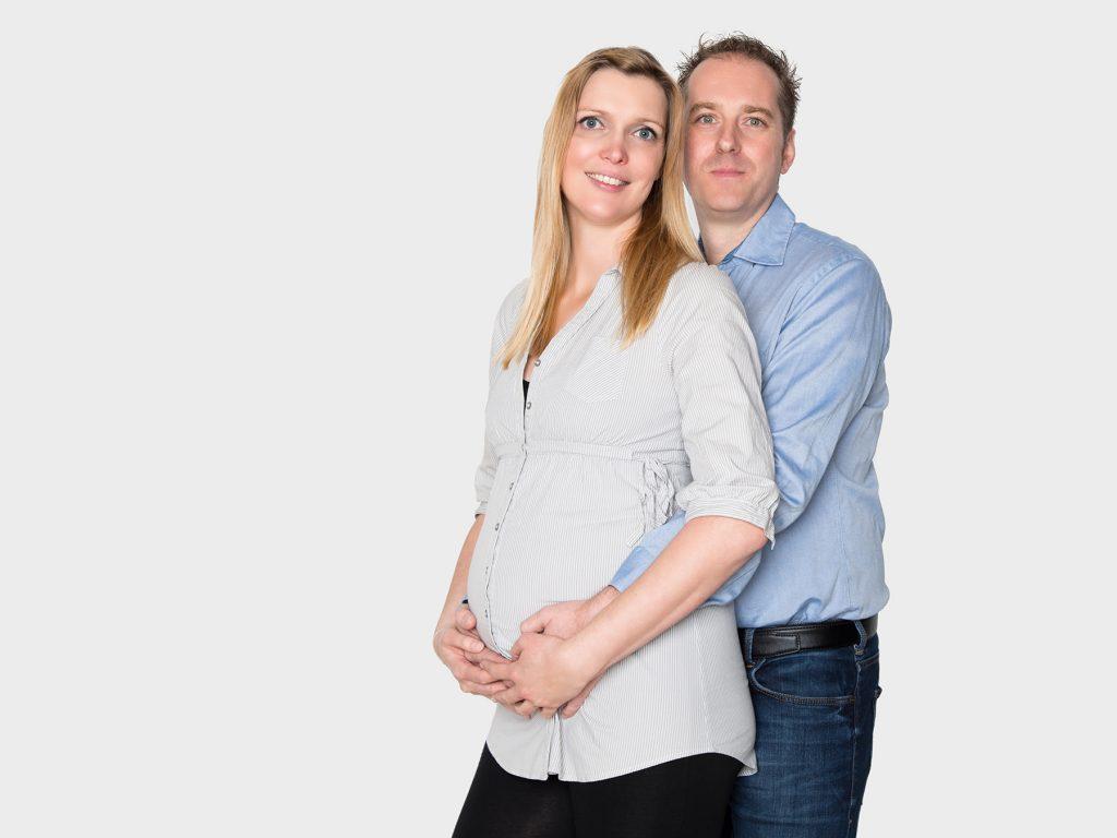 Lutterbach Fotografie Babybauch Hannover Shooting 19 1024x768 - Ellen und Thomas erwarten Nachwuchs