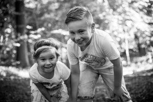 Lutterbach Fotografie Familienshooting Familie Kinder Eltern Baby Hannover Foto 2 300x200 - Lutterbach Fotografie_Familienshooting_Familie_Kinder_Eltern_Baby_Hannover_Foto (2)