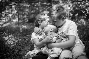 Lutterbach Fotografie Familienshooting Familie Kinder Eltern Baby Hannover Foto 8 300x200 - Lutterbach Fotografie_Familienshooting_Familie_Kinder_Eltern_Baby_Hannover_Foto (8)