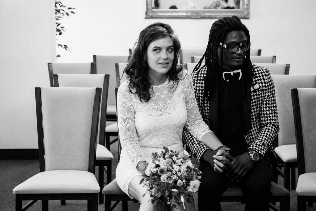 Lutterbach Fotografie Hochzeit Minihochzeit Wedding Hannover Berlin 10 1024x683 - Heiraten auf Berlinerisch