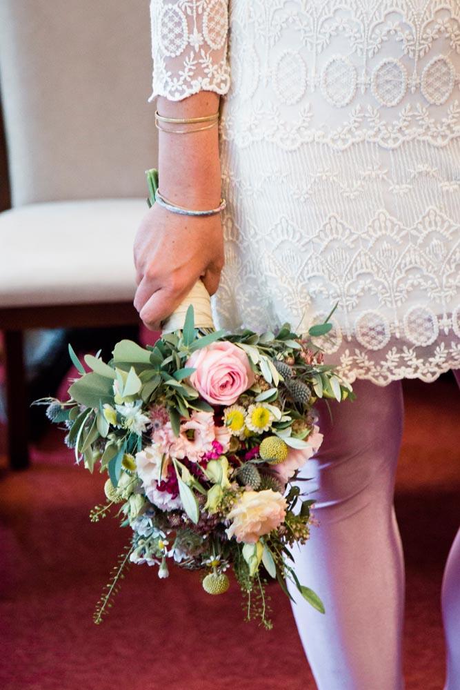 Lutterbach Fotografie Hochzeit Minihochzeit Wedding Hannover Berlin 16 - Heiraten auf Berlinerisch