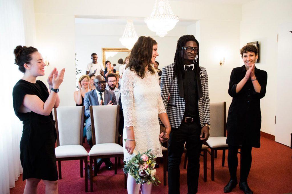Lutterbach Fotografie Hochzeit Minihochzeit Wedding Hannover Berlin 17 1024x683 - Heiraten auf Berlinerisch