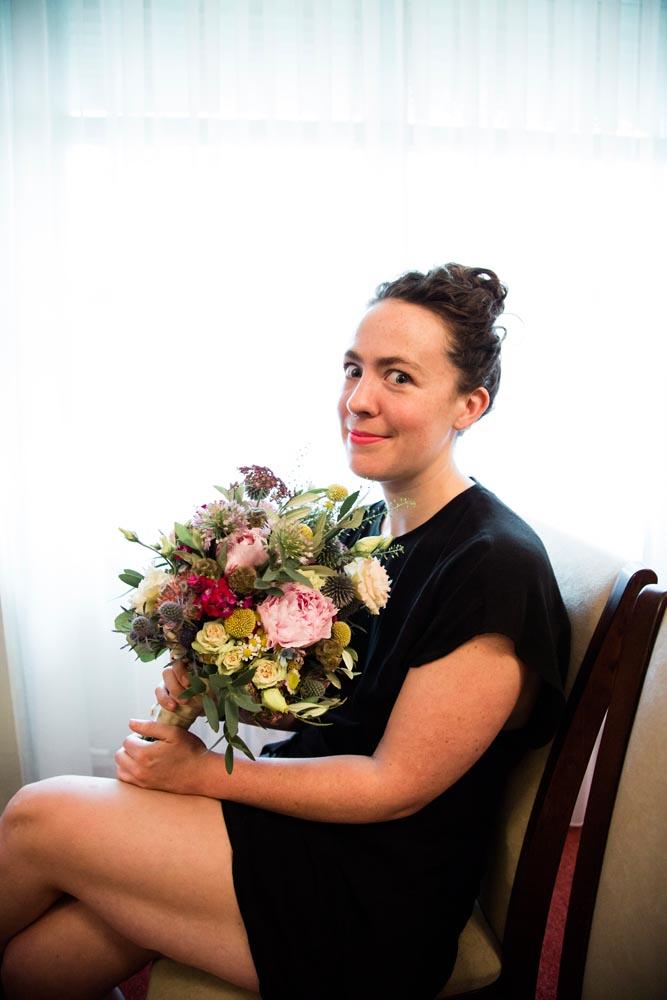 Lutterbach Fotografie Hochzeit Minihochzeit Wedding Hannover Berlin 19 - Heiraten auf Berlinerisch