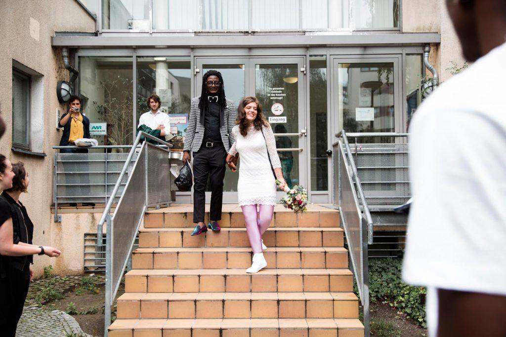 Lutterbach Fotografie Hochzeit Minihochzeit Wedding Hannover Berlin 26 1024x683 - Heiraten auf Berlinerisch
