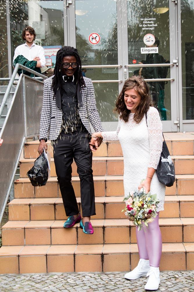 Lutterbach Fotografie Hochzeit Minihochzeit Wedding Hannover Berlin 27 - Heiraten auf Berlinerisch