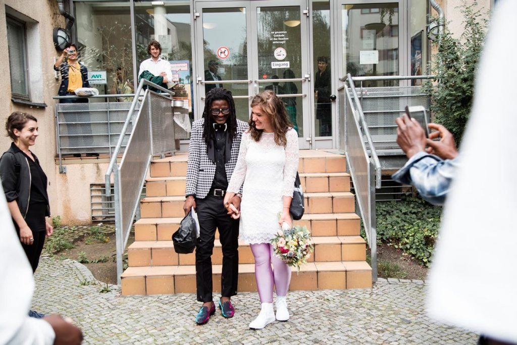 Lutterbach Fotografie Hochzeit Minihochzeit Wedding Hannover Berlin 28 1024x683 - Heiraten auf Berlinerisch