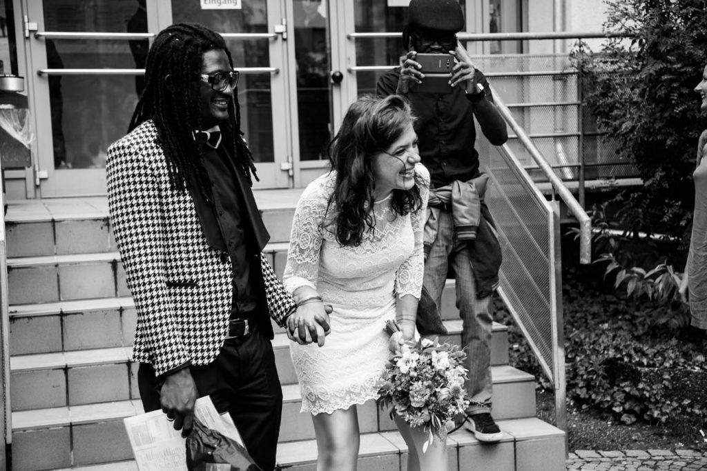 Lutterbach Fotografie Hochzeit Minihochzeit Wedding Hannover Berlin 29 1024x683 - Heiraten auf Berlinerisch