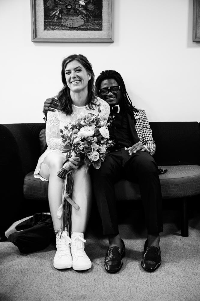 Lutterbach Fotografie Hochzeit Minihochzeit Wedding Hannover Berlin 3 - Heiraten auf Berlinerisch