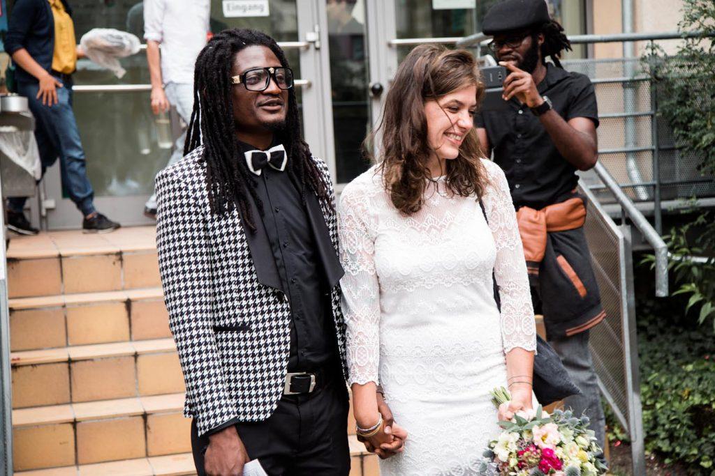 Lutterbach Fotografie Hochzeit Minihochzeit Wedding Hannover Berlin 30 1024x683 - Heiraten auf Berlinerisch