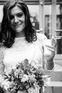 Lutterbach Fotografie Hochzeit Minihochzeit Wedding Hannover Berlin 31 200x300 - Lutterbach Fotografie_Hochzeit_Minihochzeit_Wedding_Hannover_Berlin (31)