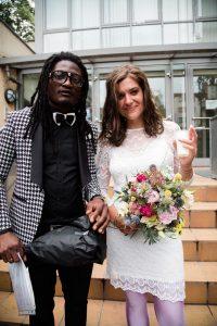 Lutterbach Fotografie Hochzeit Minihochzeit Wedding Hannover Berlin 32 200x300 - Lutterbach Fotografie_Hochzeit_Minihochzeit_Wedding_Hannover_Berlin (32)