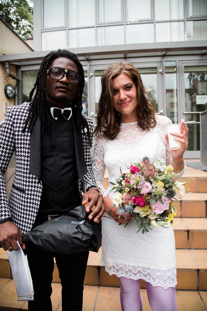 Lutterbach Fotografie Hochzeit Minihochzeit Wedding Hannover Berlin 32 - Heiraten auf Berlinerisch
