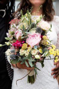 Lutterbach Fotografie Hochzeit Minihochzeit Wedding Hannover Berlin 33 200x300 - Lutterbach Fotografie_Hochzeit_Minihochzeit_Wedding_Hannover_Berlin (33)